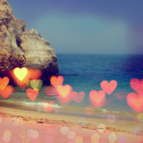 Mylove,beach,beautiful,color,heart,love-f93152211c4432f334e99c2851c7a034_h_large