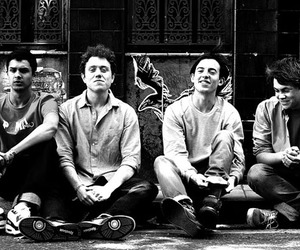 bombay bicycle club