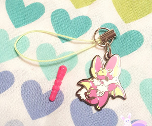 kawaii accessories