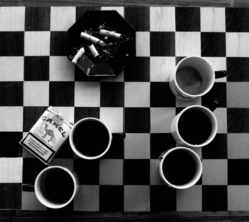 Coffee-and-cigarettes-e28093-directed-by-jim-jarmusch-2003_large