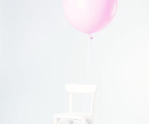 baloon