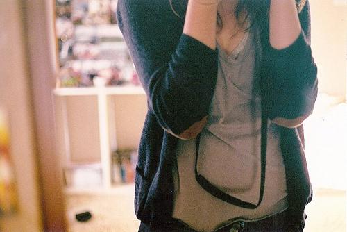 Tumblr_ly31paj8wi1qeibozo1_500_large