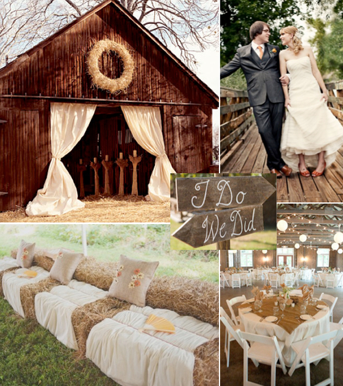 Barn-wedding-reception-ideas.001_large