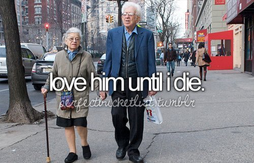 Before-i-die-bucket-list-cute-love-love-till-the-end-favim.com-286063_large