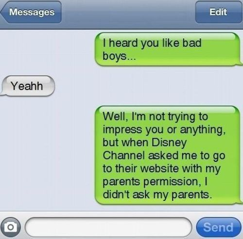 Funny SMS Text Messages & Forward Latest.