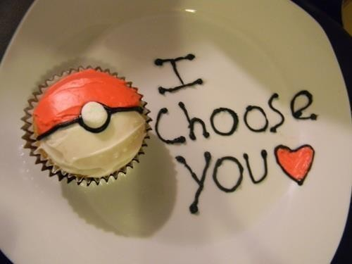 Pokemon,quotes,cupcake,cute,delicious,eat-99687304cadcce0b739a3da2cf85f1a9_h_large