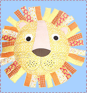 Lion_cushion_310_large