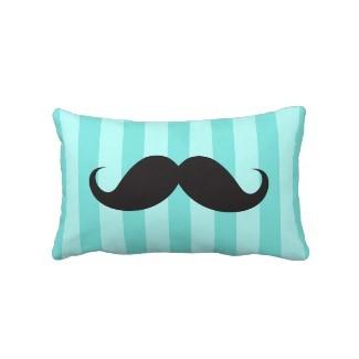 Black_mustache_aqua_teal_stripes_funny_pillow_american_mojo_pillow-r10512b2d52384d77921757f2b9b08762_2i4t2_325_large