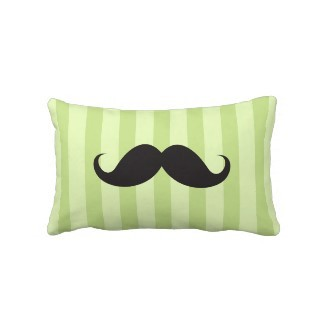 Black_mustache_green_stripes_funny_pillow_american_mojo_pillow-r77519555b2e64a9f9eec08ecc29cd88d_2i4t2_325_large