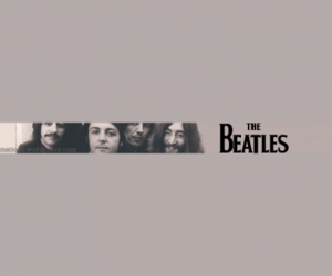 cpm-the beatles