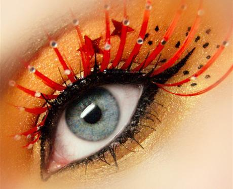 Google Image Result for http://www.beautyandmakeup.net/wp-content/uploads/2011/02/Halloween-Eye-Makeup-Designs.jpg