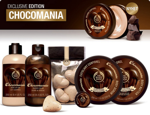 Chocomania_large