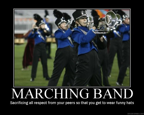 Marching_band_poster_by_darth_snickers_large