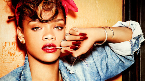 SHOWS-Rihanna-to-join-Sky-Living-HD-250112-10_large.jpg
