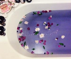 大切なのは入浴のあと!美肌&美ボディに近づくお風呂上がりの美容テクニック
