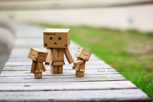 Boy-danbo-girl-natural-together-favim.com-287412_large