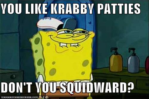 Krabbypaties_large