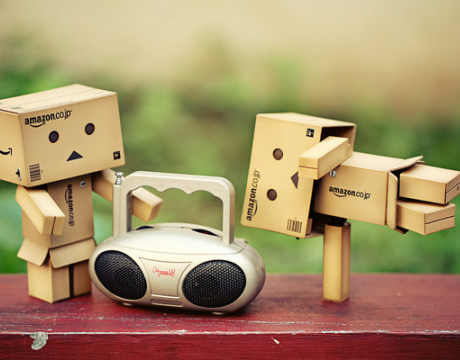Danbo_breakdance_large