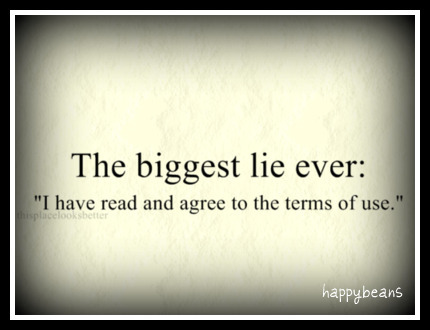 Biggest+lie_large
