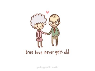 True love | PicsMeme - Provoke, Inspire, Cheer, Sympathize