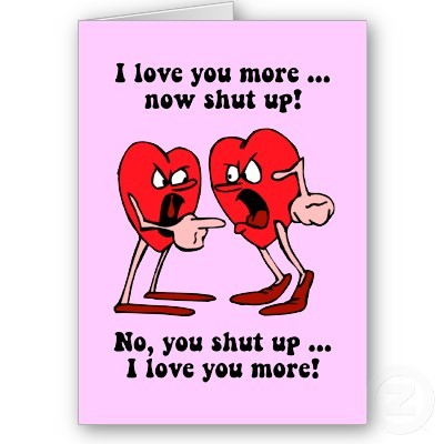 Cute_and_funny_valentines_day_card-p137807503063355270z85cd_400_large