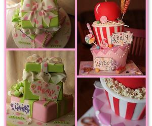 cakes birthday cake torta