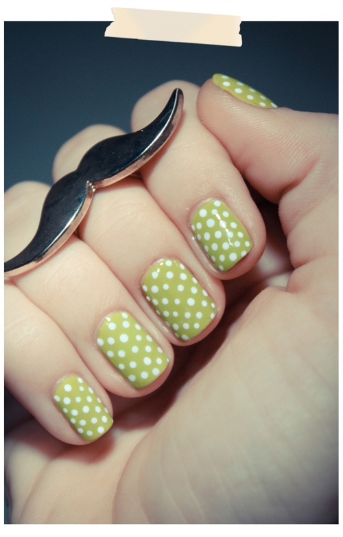 Bourjois-lime-catwalk-5_large