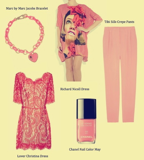 Blogg-red-pink1_large