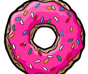 f2u donut emoji - photo #25