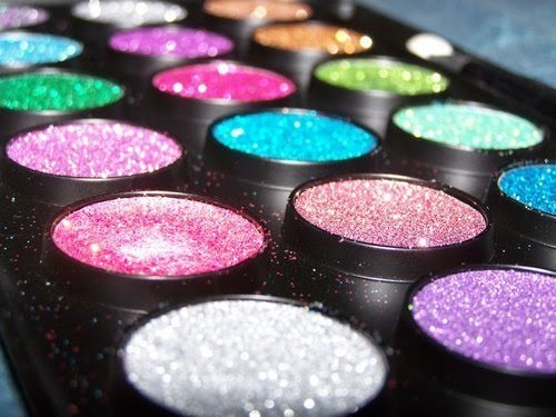 Colours-glitter-make-up-favim.com-288179_large