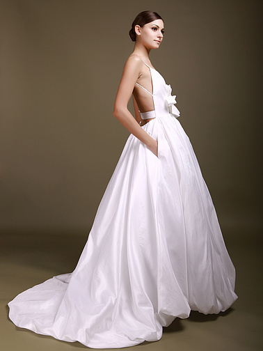 backlessballgownstylefloorlengthweddingdresses2012p671html