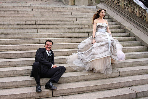 Carrie_bradshaw_wedding_photo_shoot_large