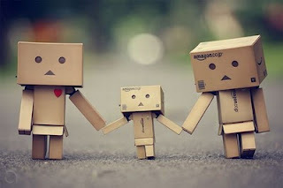 Life_of_danbo_02_large