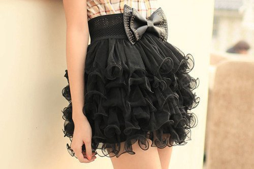 Black-fashion-model-skirt-style-favim.com-288431_large