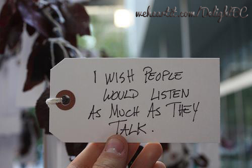 WishPeople.jpg picture by lightnight123 - Photobucket
