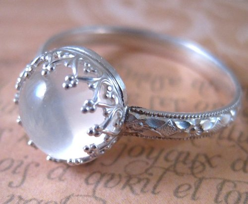 Moon_child_ring_by_sparkfairy-d3ck80a_large