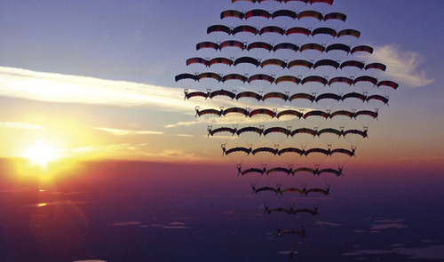 10-parachutesatsunset81inform-skydiving-lifestyle_large