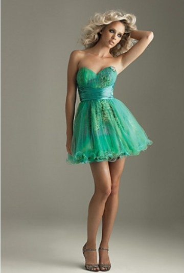 Prom_dresses_nm6285_large