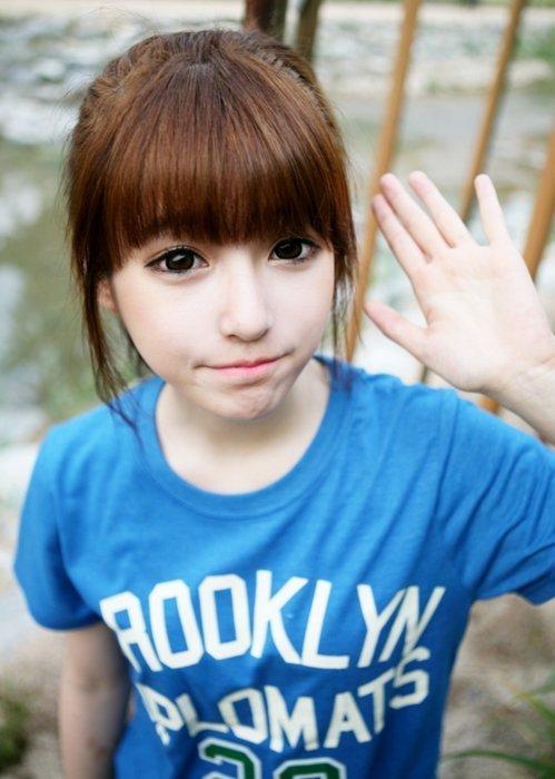 Park_hyo_jin_544621_large