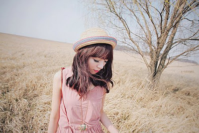 Asia-asian-countryside-cute-fashion-favim.com-204418_large