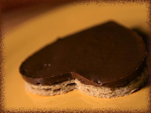 Nutellas+kenyer_large