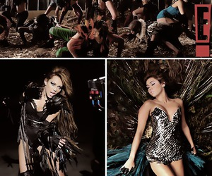 cant be tamed