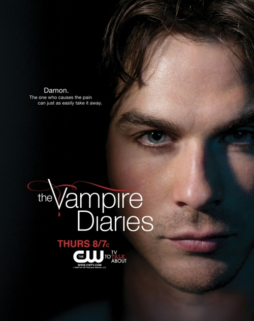 The-vampire-diaries-poster-7_large