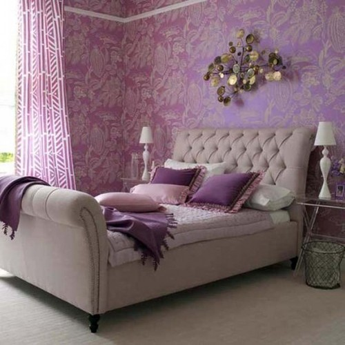 Wall-paper-style-of-lavender-bedroom-interior-design-570x570_large
