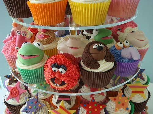 Muppet-cupcakes-21916-1272324584-15_large
