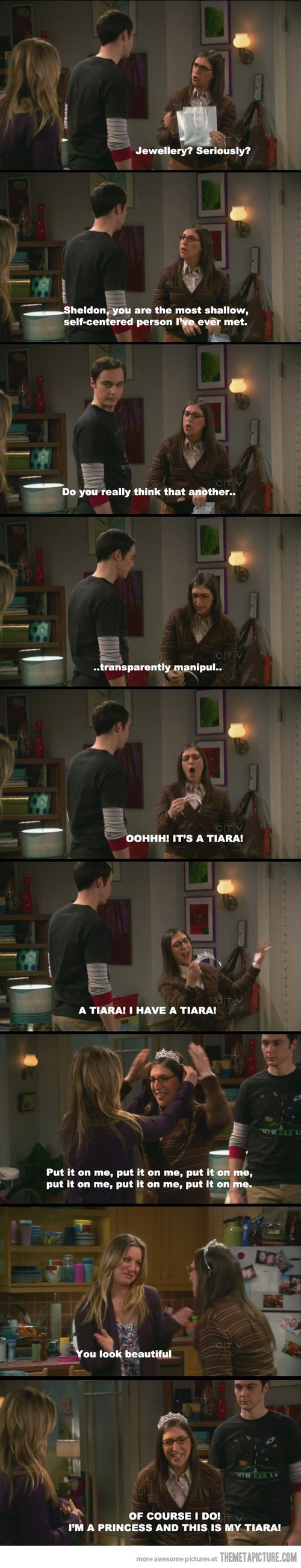 Funny-big-bang-theory-tiara-scene_large