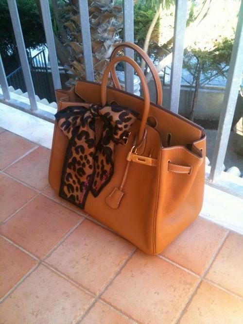 سورياصيحات موضة 2014للحقائبMarc by Marc Jacobs Spring 2012 HandbagsDolce&Gabbana Cruise