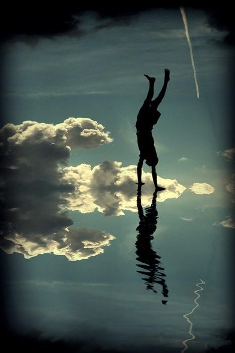 Beautiful-photo-reflection-favim.com-298771_large