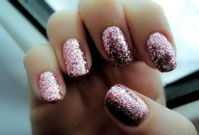 Nails-f10028414a999deb2faa27a8c9df710b_h_large