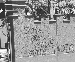 brasil;